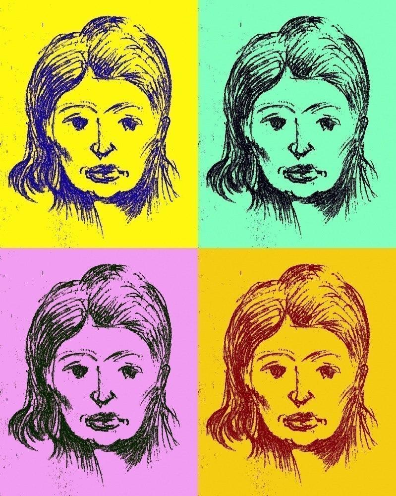 4 - рисунок