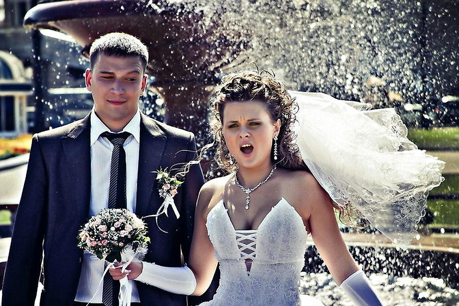 Фото свадеб хабаровска