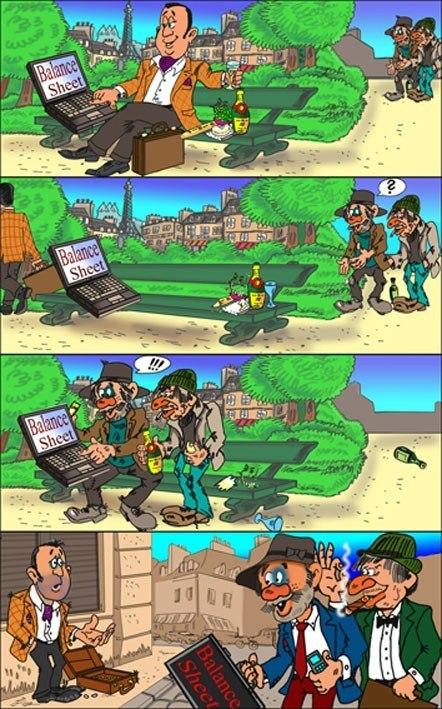 комикс на заказ на заданную тему