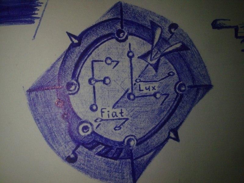 Fiat Lux (4)
