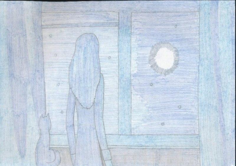 Окна 9