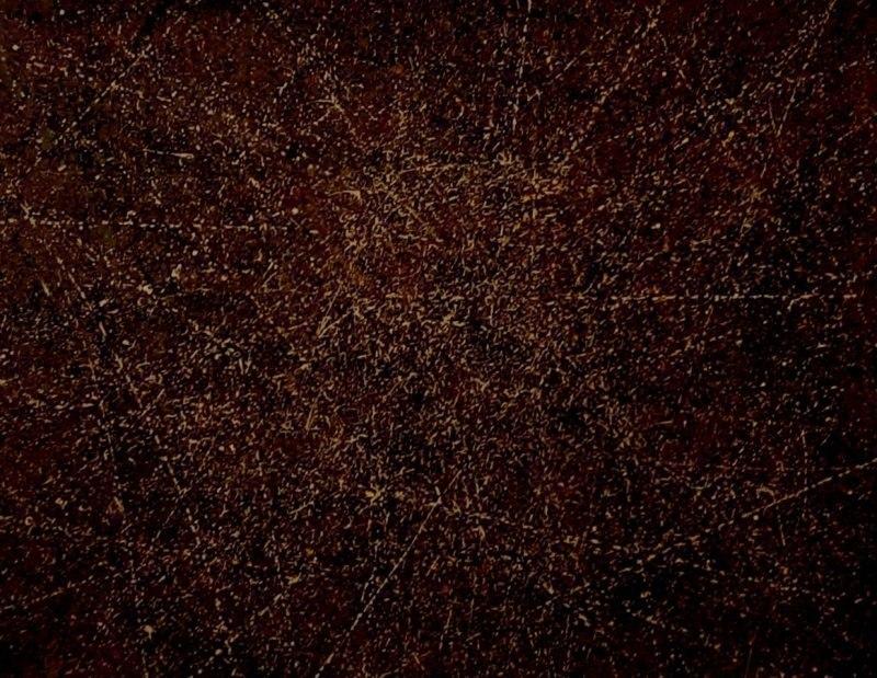 Лик вселенной