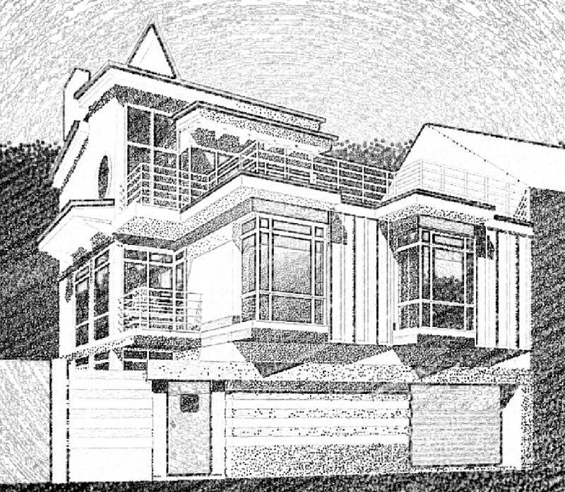 фасад-5