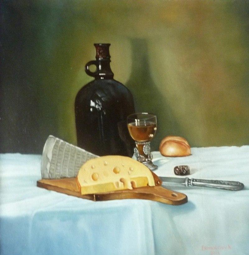 ,,сыр вино,,