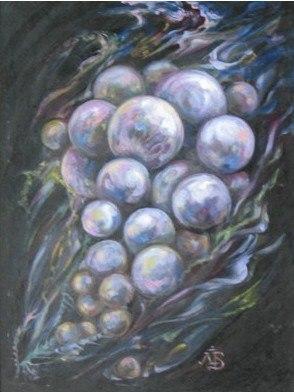 Плоды бездны