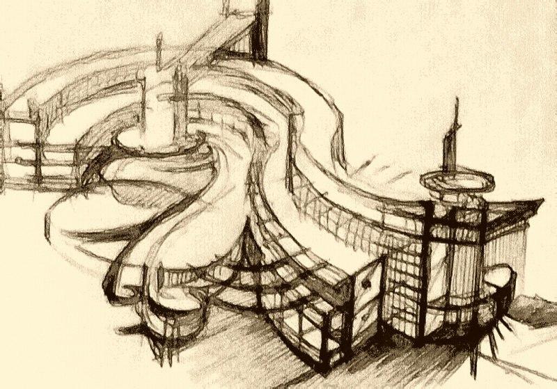 рисунок - 2