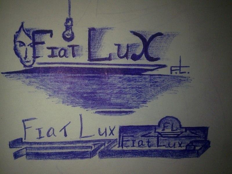 Fiat Lux (2)