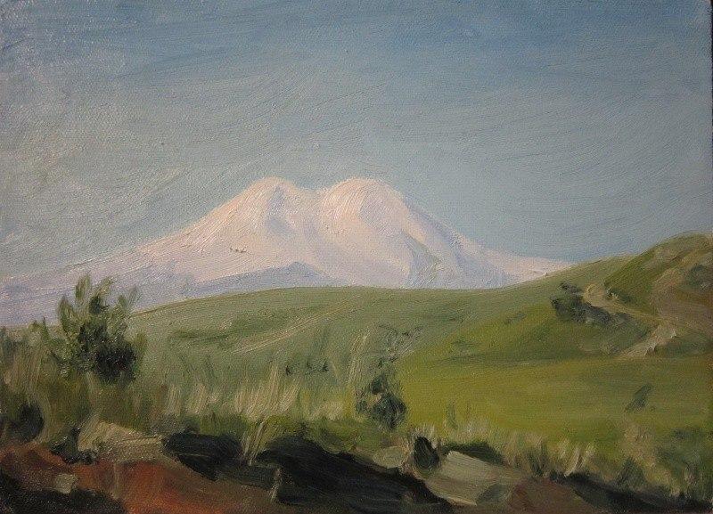 горы1