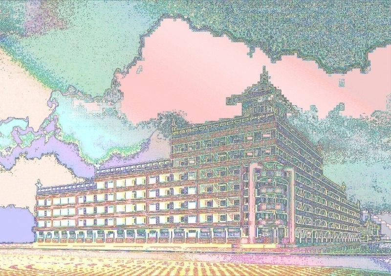 отель-2