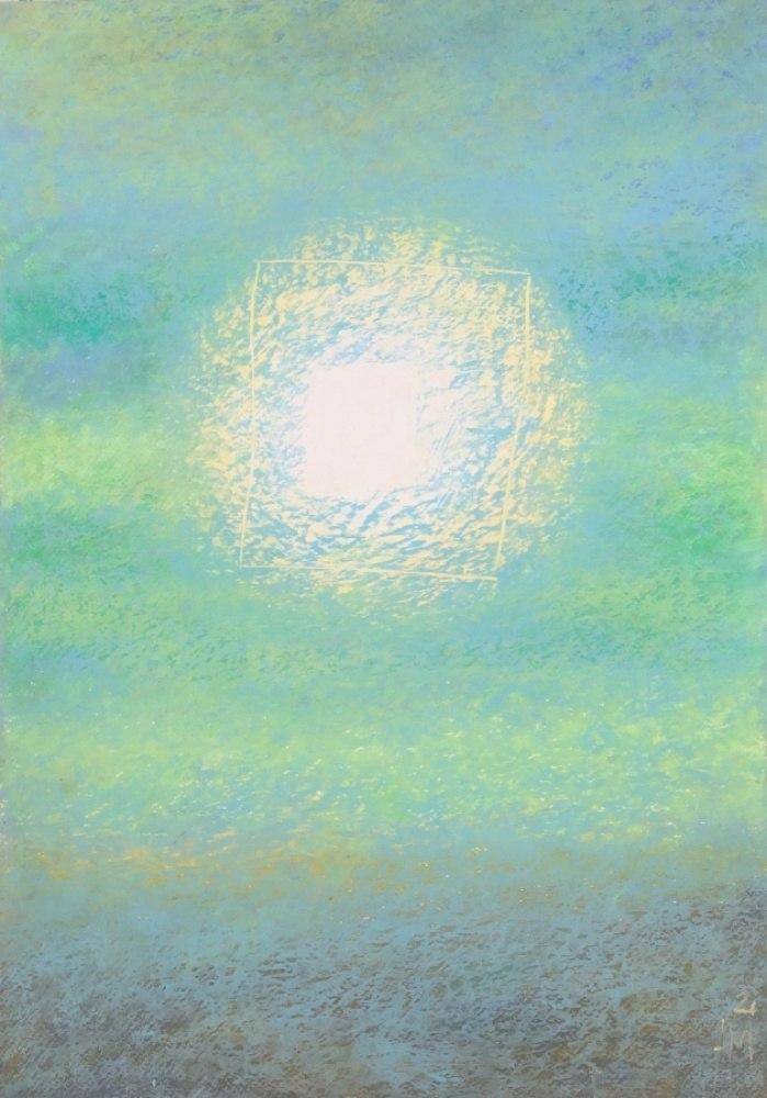 объект 13042021  (весенняя трансформация)